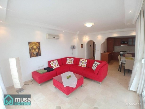 alanya-tosmur-mah-pool-in-the-site-is-furnished-21-big-3