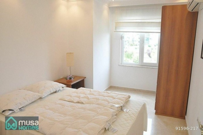 alanya-tosmur-mah-pool-in-the-site-is-furnished-21-big-9