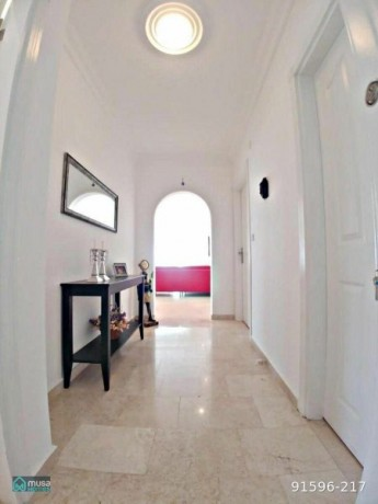 alanya-tosmur-mah-pool-in-the-site-is-furnished-21-big-4