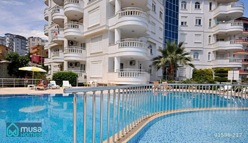 alanya-tosmur-mah-pool-in-the-site-is-furnished-21-big-10