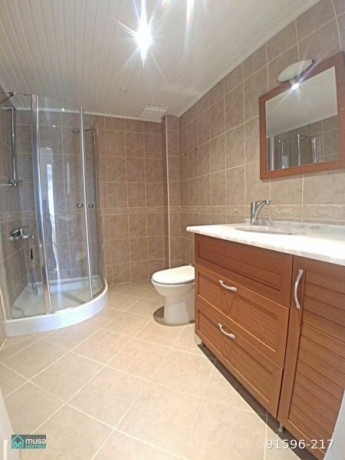 alanya-tosmur-mah-pool-in-the-site-is-furnished-21-big-1