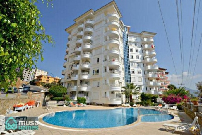 alanya-tosmur-mah-pool-in-the-site-is-furnished-21-big-0