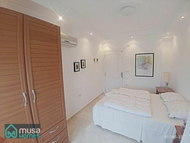 alanya-tosmur-mah-pool-in-the-site-is-furnished-21-big-7