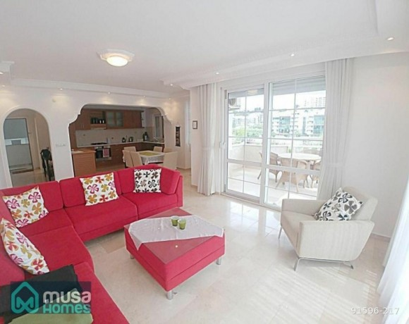 alanya-tosmur-mah-pool-in-the-site-is-furnished-21-big-8