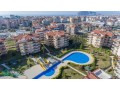 21-apartments-with-furniture-in-alanya-oba-mah-full-activity-site-small-0