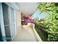 21-apartments-with-furniture-in-alanya-oba-mah-full-activity-site-small-13