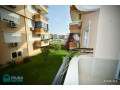 21-apartments-with-furniture-in-alanya-oba-mah-full-activity-site-small-15