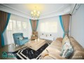 21-apartments-with-furniture-in-alanya-oba-mah-full-activity-site-small-10