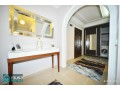 21-apartments-with-furniture-in-alanya-oba-mah-full-activity-site-small-9