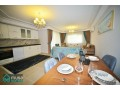 21-apartments-with-furniture-in-alanya-oba-mah-full-activity-site-small-12