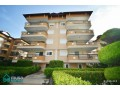 21-apartments-with-furniture-in-alanya-oba-mah-full-activity-site-small-11