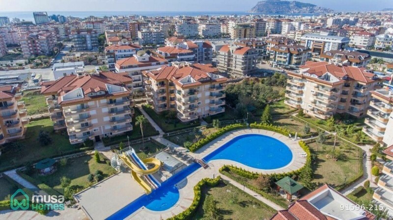 21-apartments-with-furniture-in-alanya-oba-mah-full-activity-site-big-0