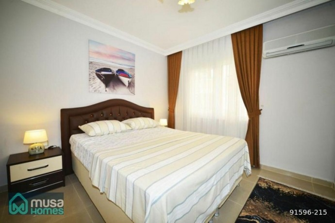 21-apartments-with-furniture-in-alanya-oba-mah-full-activity-site-big-16