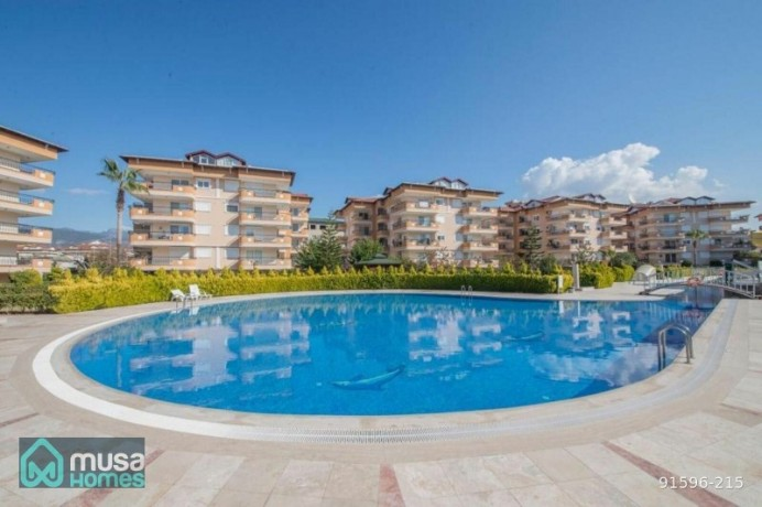 21-apartments-with-furniture-in-alanya-oba-mah-full-activity-site-big-4