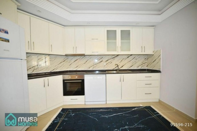 21-apartments-with-furniture-in-alanya-oba-mah-full-activity-site-big-18