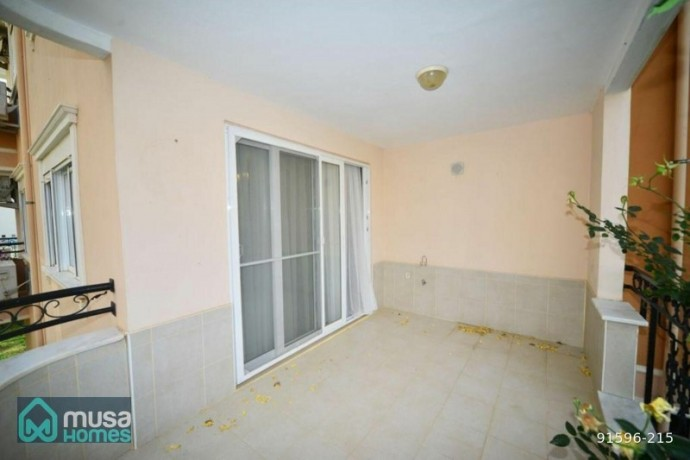 21-apartments-with-furniture-in-alanya-oba-mah-full-activity-site-big-5