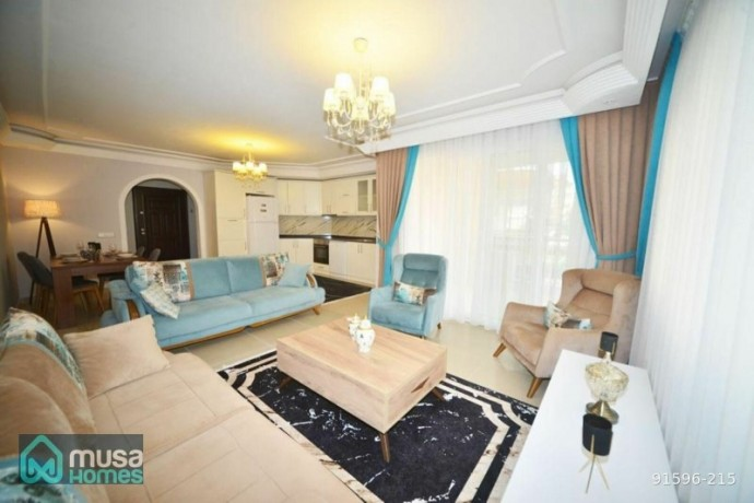 21-apartments-with-furniture-in-alanya-oba-mah-full-activity-site-big-3