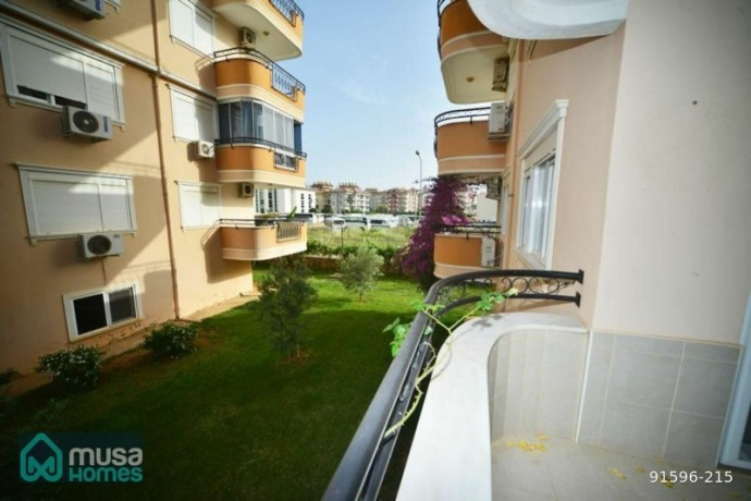 21-apartments-with-furniture-in-alanya-oba-mah-full-activity-site-big-15
