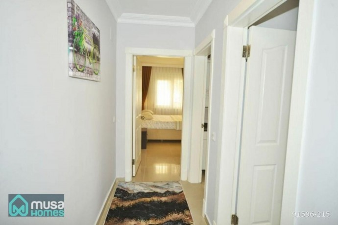 21-apartments-with-furniture-in-alanya-oba-mah-full-activity-site-big-8