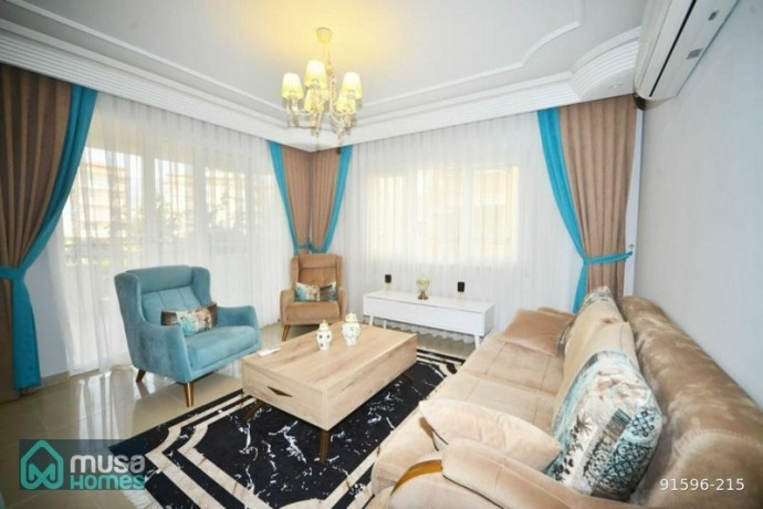 21-apartments-with-furniture-in-alanya-oba-mah-full-activity-site-big-10