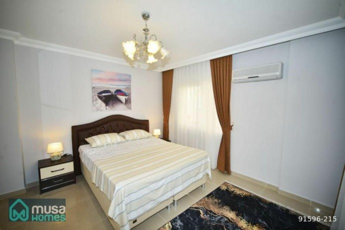 21-apartments-with-furniture-in-alanya-oba-mah-full-activity-site-big-7