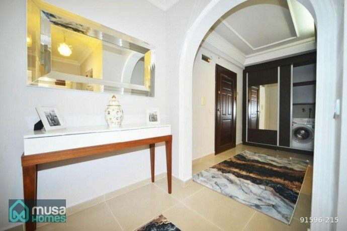 21-apartments-with-furniture-in-alanya-oba-mah-full-activity-site-big-9