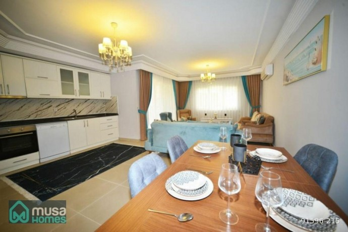 21-apartments-with-furniture-in-alanya-oba-mah-full-activity-site-big-12