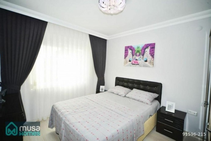 21-apartments-with-furniture-in-alanya-oba-mah-full-activity-site-big-17