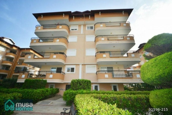 21-apartments-with-furniture-in-alanya-oba-mah-full-activity-site-big-11