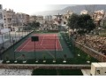cheap-beach-holiday-apartment-for-sale-alanya-turkey-small-8