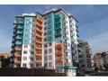 cheap-beach-holiday-apartment-for-sale-alanya-turkey-small-11