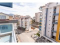 cheap-beach-holiday-apartment-for-sale-alanya-turkey-small-6