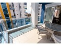 cheap-beach-holiday-apartment-for-sale-alanya-turkey-small-5