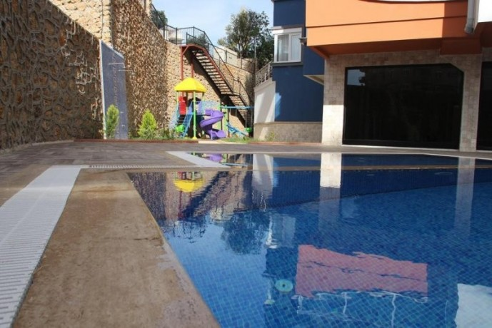 cheap-beach-holiday-apartment-for-sale-alanya-turkey-big-9
