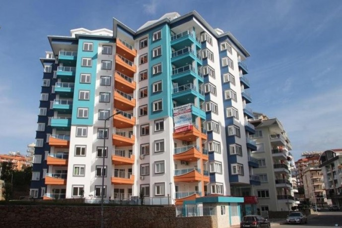 cheap-beach-holiday-apartment-for-sale-alanya-turkey-big-11