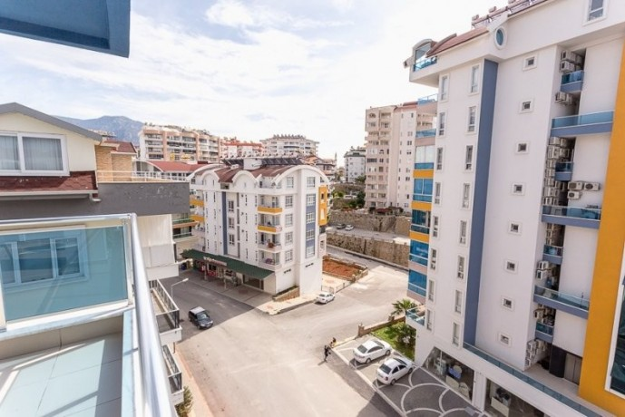 cheap-beach-holiday-apartment-for-sale-alanya-turkey-big-6