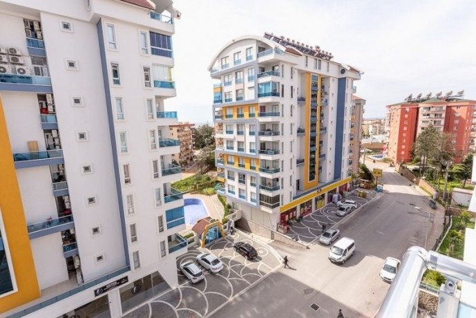 cheap-beach-holiday-apartment-for-sale-alanya-turkey-big-1