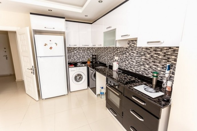 cheap-beach-holiday-apartment-for-sale-alanya-turkey-big-2