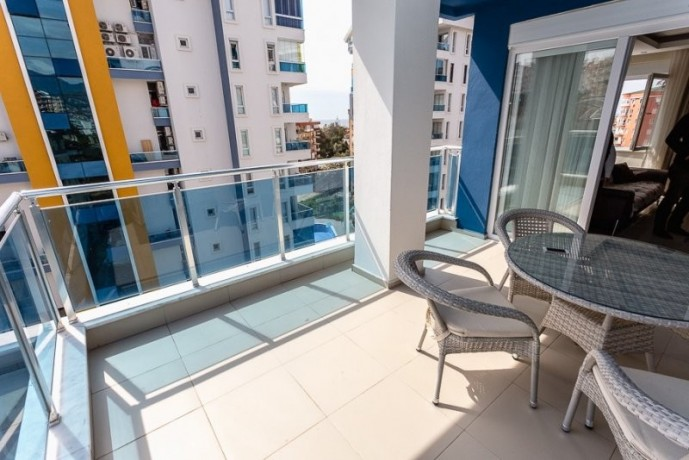 cheap-beach-holiday-apartment-for-sale-alanya-turkey-big-5