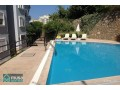 11-apartment-with-pool-in-alanya-tosmur-mah-small-5