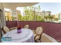 11-apartment-with-pool-in-alanya-tosmur-mah-small-10