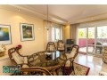 11-apartment-with-pool-in-alanya-tosmur-mah-small-8
