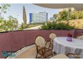 11-apartment-with-pool-in-alanya-tosmur-mah-small-7
