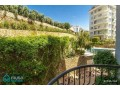 11-apartment-with-pool-in-alanya-tosmur-mah-small-11