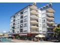 11-apartment-with-pool-in-alanya-tosmur-mah-small-0