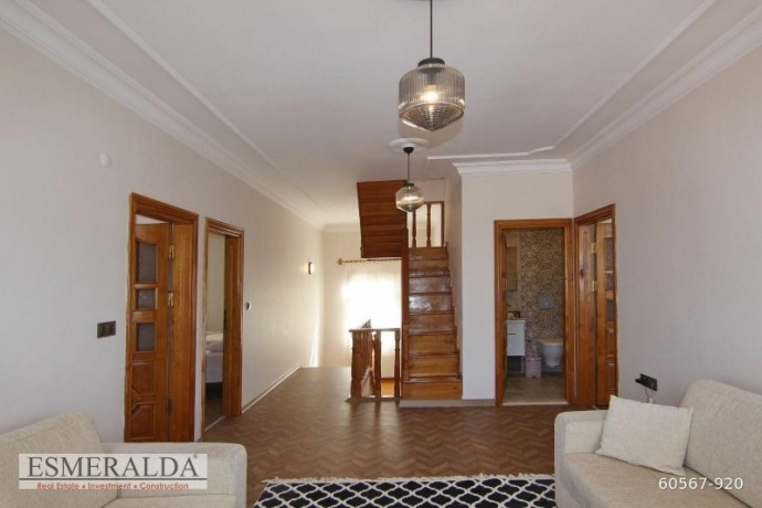 detached-villa-for-sale-in-alanya-castle-big-1