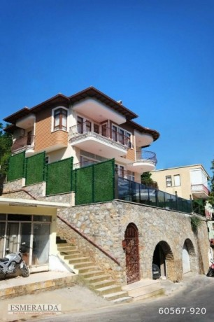 detached-villa-for-sale-in-alanya-castle-big-0