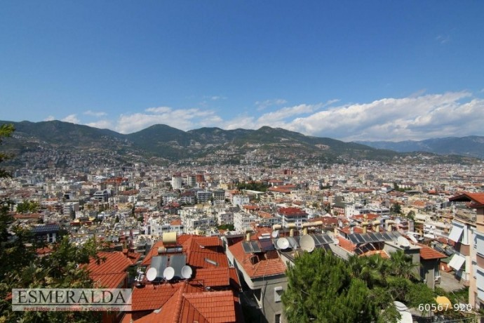 detached-villa-for-sale-in-alanya-castle-big-5