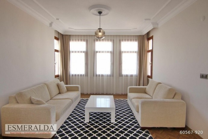 detached-villa-for-sale-in-alanya-castle-big-4