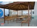 alanya-mahmutlar-full-property-for-sale-11-apartment-small-3
